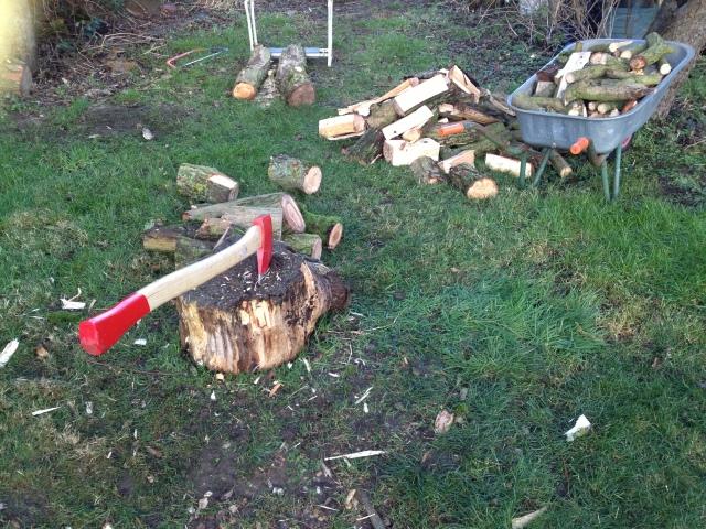 choppingwood2