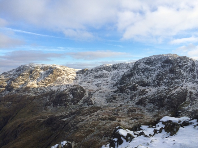 scafell1