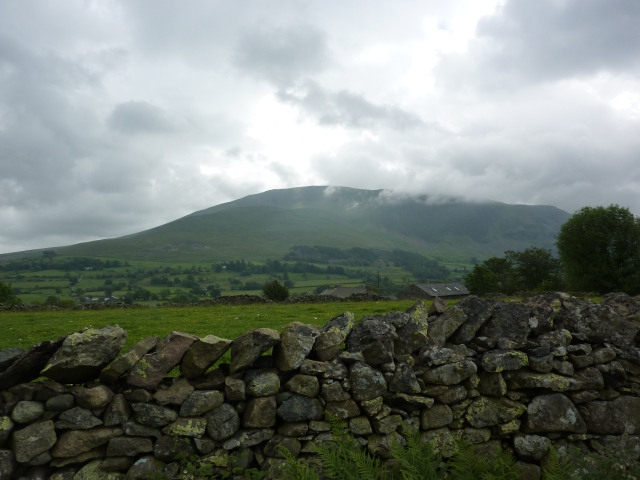 Clough Head