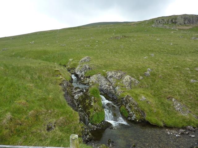 Lake District june 2104 006