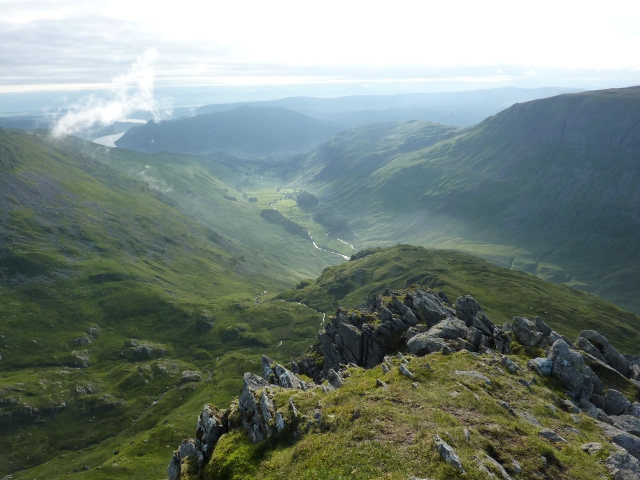Lake District june 2104 022