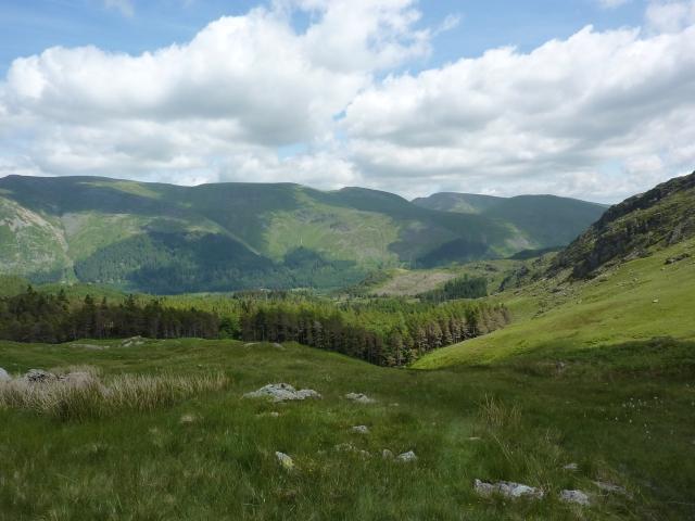 Lake District june 2104 042