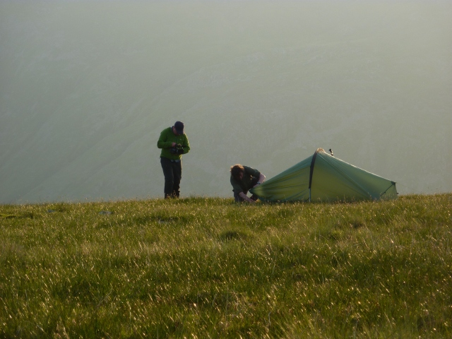 Lake District june 2104 060