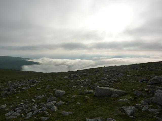 Lake District june 2104 064