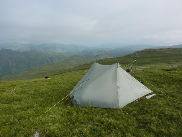 Lake District june 2104 070