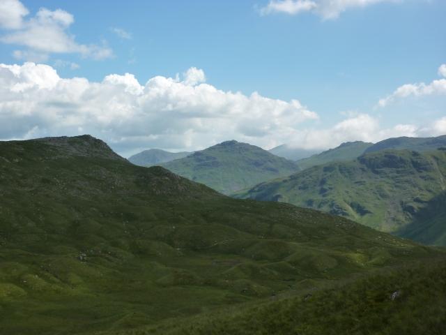 Lake District june 2104 079