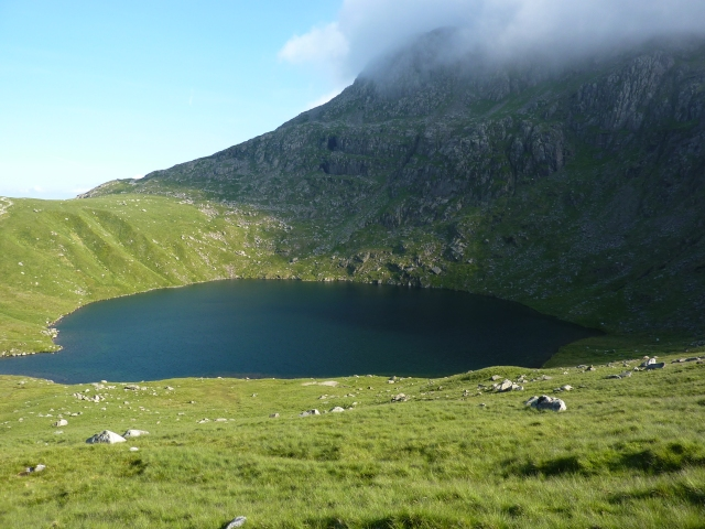 Lake District june 2104 082
