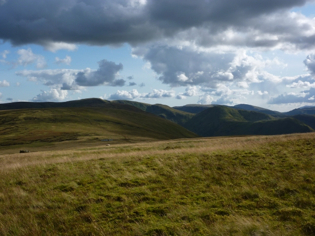Lakes August 2014 011