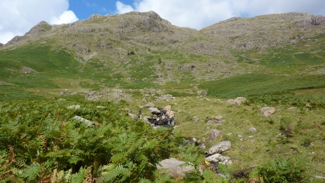 Lakes August 2014 037