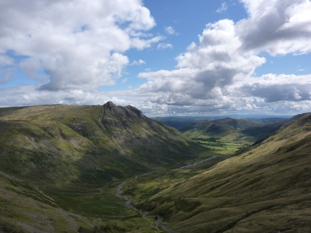 Lakes August 2014 041