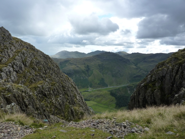 Lakes August 2014 048
