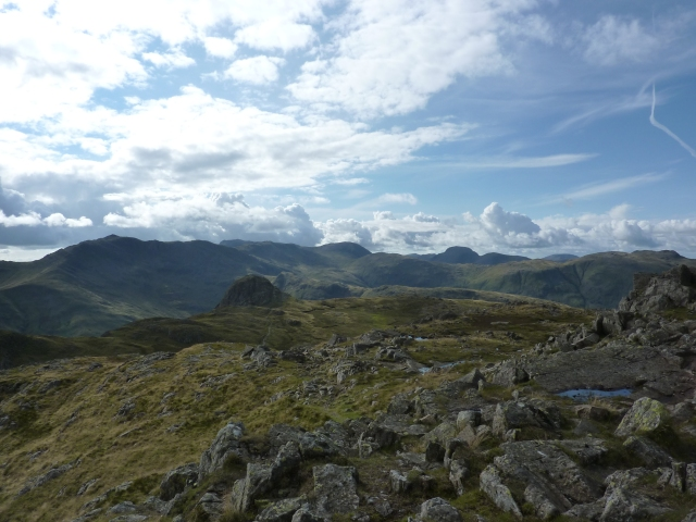 Lakes August 2014 050