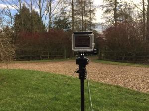 Go_Pro_Hero_ready_for_time_lapse_photos.JPG